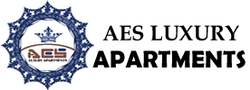 AES LUXURY APARTMENTS